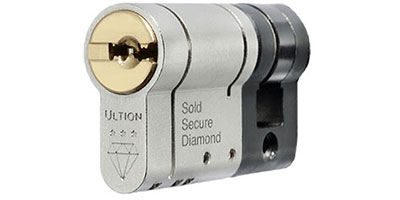 Anti snap locks Kendray