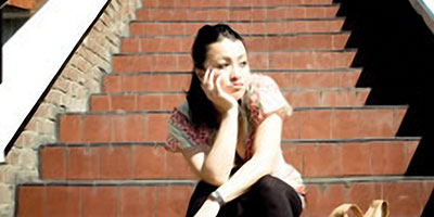 Locksmith Kendray