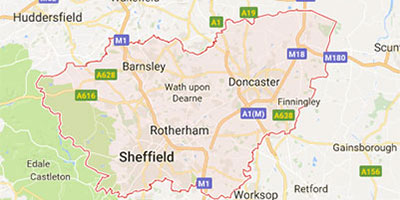 Fast callout to Kendray